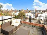 Thumbnail image 5 of Broomsleigh Street