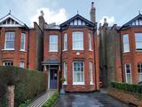 Thumbnail image 1 of Haydon Park Road