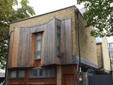 Thumbnail image 1 of Worple Road Mews