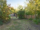 Thumbnail image 4 of Grosvenor Road
