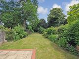 Thumbnail image 5 of Braemar Gardens