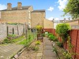 Thumbnail image 6 of Burford Road