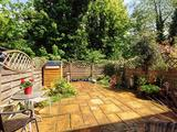 Thumbnail image 3 of Bluebell Close