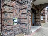 Thumbnail image 8 of Hotham Road
