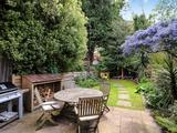 Thumbnail image 4 of Chaffinch Road