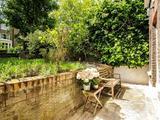 Thumbnail image 1 of Primrose Gardens