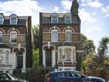 Thumbnail image 11 of Pepys Road