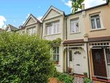 Thumbnail image 1 of Prince Georges Avenue