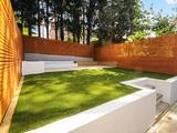Thumbnail image 4 of Broxholm Road