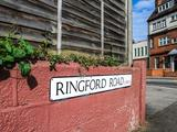 Thumbnail image 8 of Ringford Road