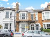 Thumbnail image 7 of Landcroft Road