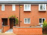 Thumbnail image 1 of Arnott Close, Fishers Lane