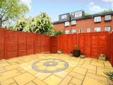 Thumbnail image 5 of Arnott Close, Fishers Lane