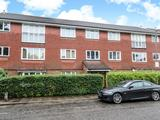 Thumbnail image 2 of Crowthorne Close