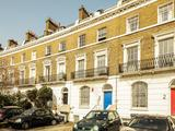 Thumbnail image 1 of Stockwell Terrace