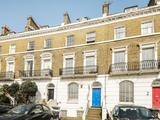 Thumbnail image 5 of Stockwell Terrace