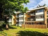 Thumbnail image 3 of Smithwood Close