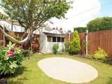 Thumbnail image 4 of Liddon Road