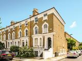 Thumbnail image 1 of Fitzwilliam Road