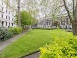 Thumbnail image 16 of Sussex Gardens