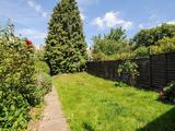 Thumbnail image 4 of Haslemere Avenue
