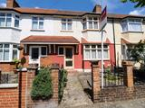 Thumbnail image 10 of Haslemere Avenue