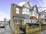 Thumbnail image 2 of Ravensbury Road