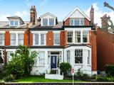 Thumbnail image 1 of Muswell Hill Road