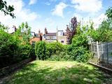 Thumbnail image 5 of Muswell Hill Road