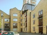 Thumbnail image 4 of Pump House Close
