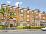Thumbnail image 7 of Mastin House, Merton Road