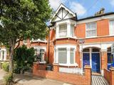 Thumbnail image 4 of Ravensbury Road