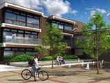 Thumbnail image 7 of Lollard Street