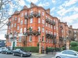 Thumbnail image 1 of Kensington Hall Gardens, Beaumont Avenue