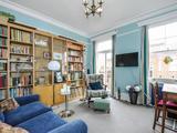 Thumbnail image 5 of Kensington Hall Gardens, Beaumont Avenue