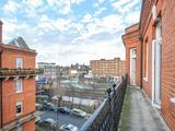 Thumbnail image 6 of Kensington Hall Gardens, Beaumont Avenue