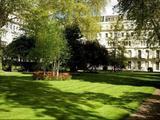 Thumbnail image 2 of Kensington Gardens Square