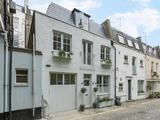 Thumbnail image 3 of Leinster Mews