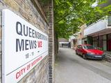 Thumbnail image 7 of Queensborough Mews