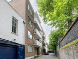 Thumbnail image 14 of Queensborough Mews