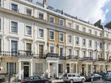 Thumbnail image 9 of Devonshire Terrace
