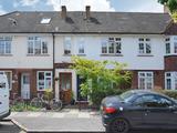 Thumbnail image 7 of Tilehurst Road