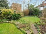 Thumbnail image 6 of Roundhay Close