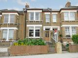 Thumbnail image 4 of Queenswood Road