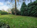 Thumbnail image 2 of Sydenham Hill