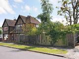 Thumbnail image 2 of Friary Way