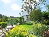 Thumbnail image 4 of Friary Way