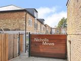 Thumbnail image 7 of Nicholls Mews, Shrubbery Road