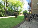 Thumbnail image 4 of Green Dragon Lane
