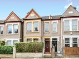 Thumbnail image 1 of Credenhill Street